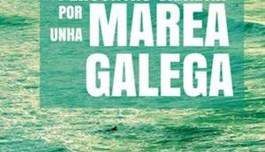 Marea Galega