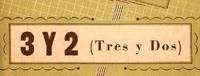 tres_y_dos