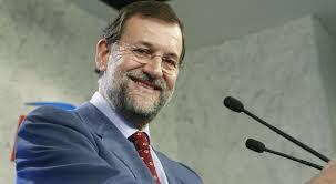 aa Rajoy
