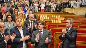 parlament cat2
