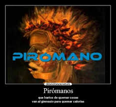 PIROM